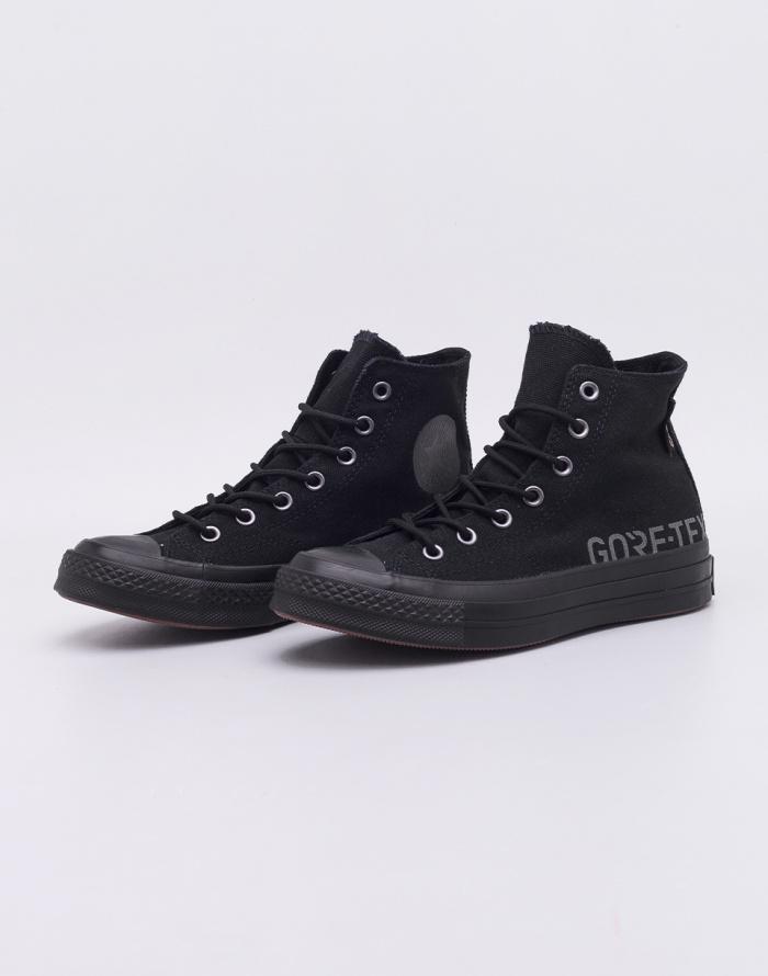 Boty - Converse - Chuck 70 Gore-Tex