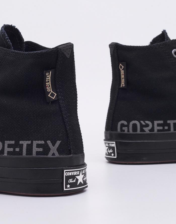 Tenisky - Converse - Chuck 70 Gore-Tex