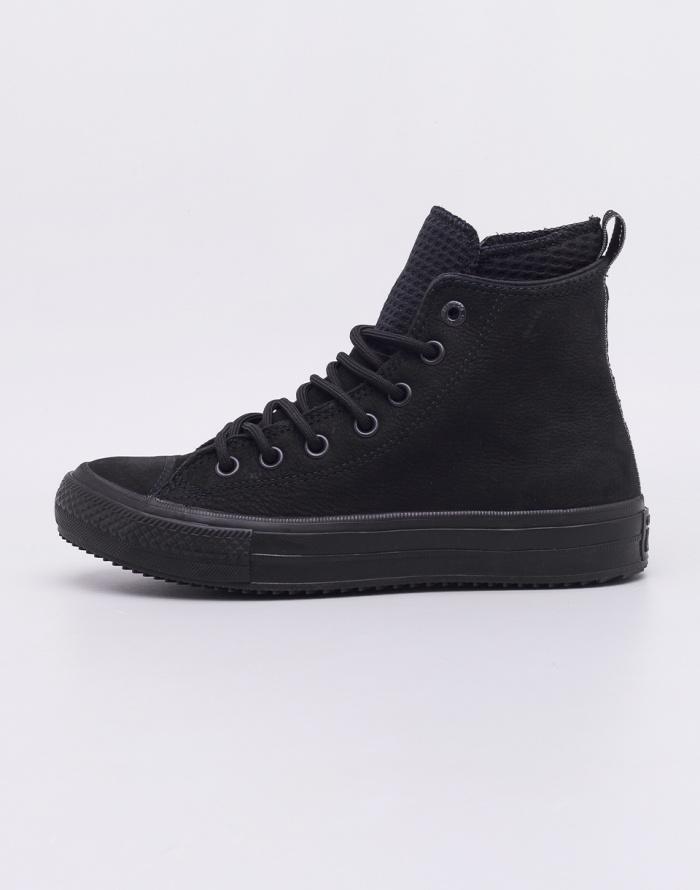 Tenisky - Converse - Chuck Taylor WP Boot
