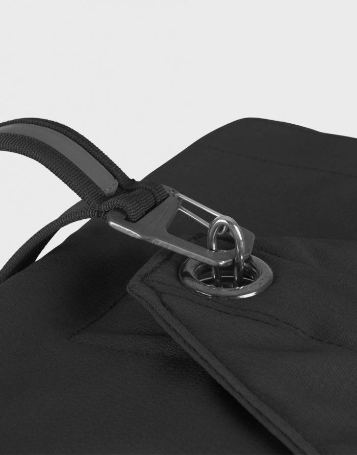 Duffel bag - Millican - Miles Duffel Bag 60 l