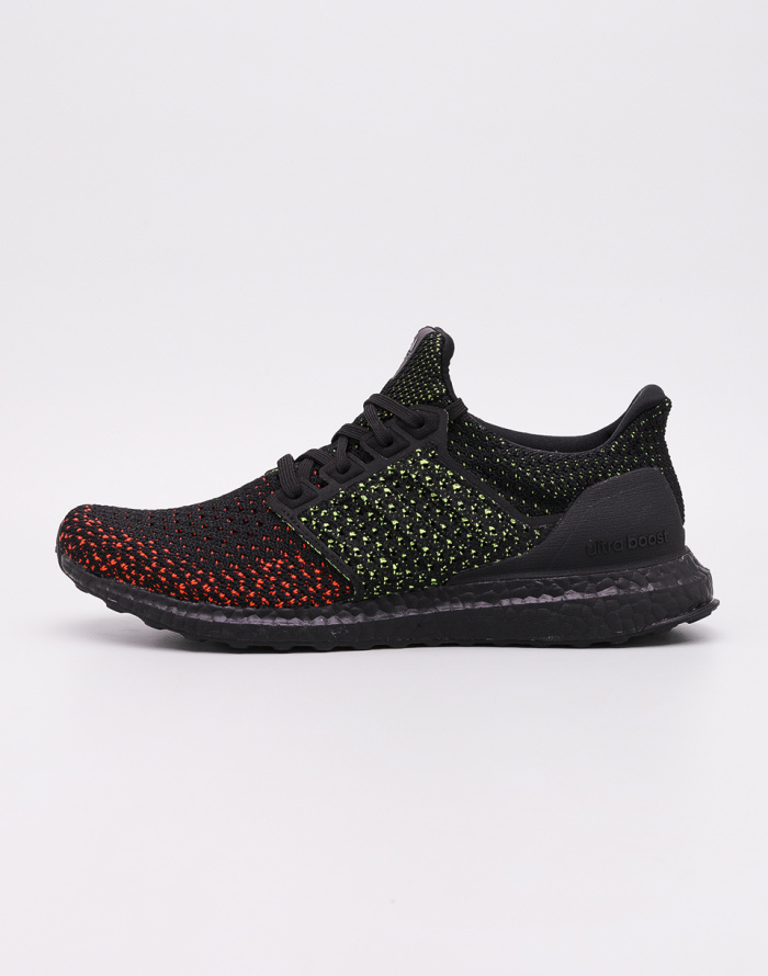 27ea4396a2cd7 Sneakers - adidas Performance - Ultra Boost Clima