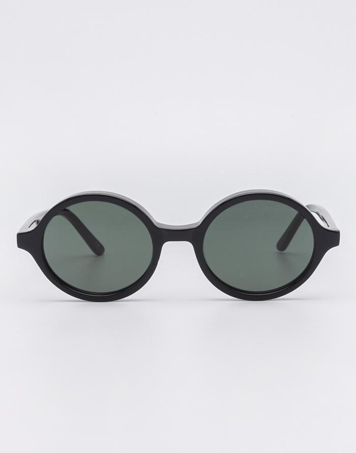 Sluneční brýle Han Kjøbenhavn Doc