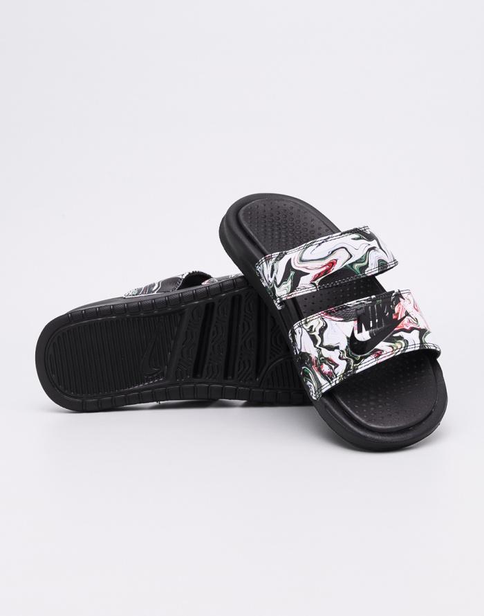 Letní - Nike - Benassi Duo Ultra