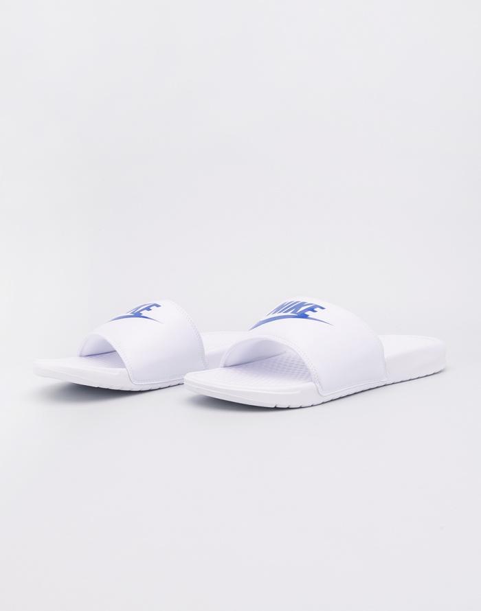 Letní - Nike - Benassi JDI