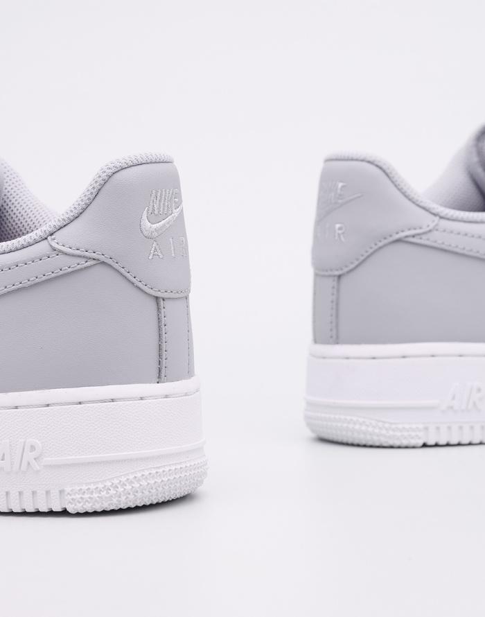 Tenisky - Nike - Air Force 1 '07
