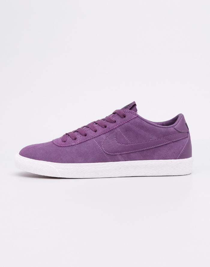 wholesale dealer f49ab 60a74 Sneakers - Nike - SB Zoom Bruin Premium SE  Freshlabels.cz