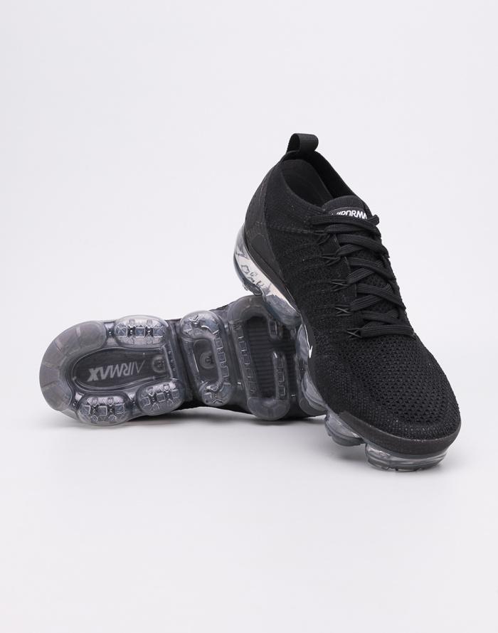 Tenisky - Nike - Air VaporMax Flyknit 2