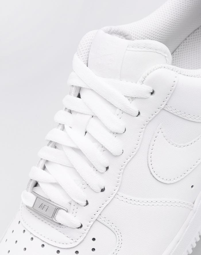 Sneakers - Nike - Air Force 1 '07