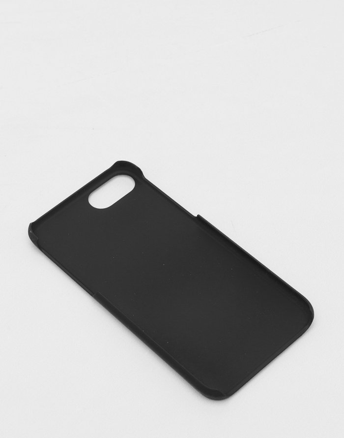 Na telefon - Freitag - F340 Bumper for iPhone 8