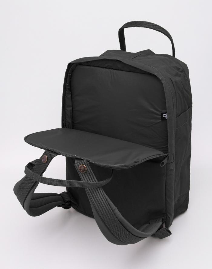 Batoh - Fjällräven - Kanken Laptop 13