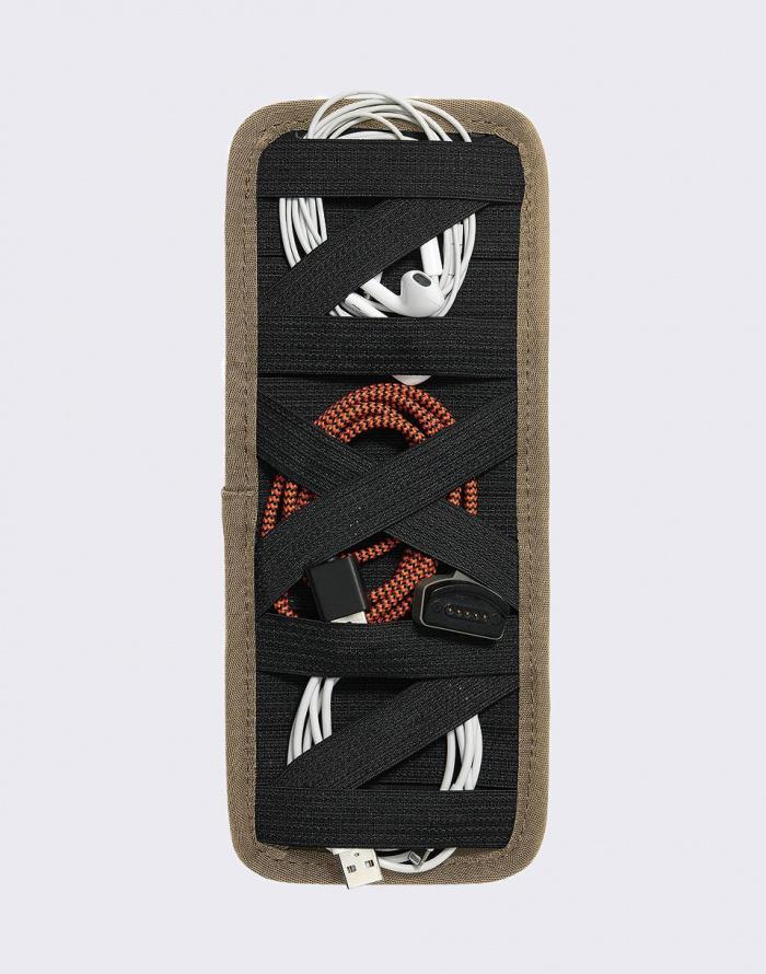 Batoh - Nixon - Smith Backpack GT