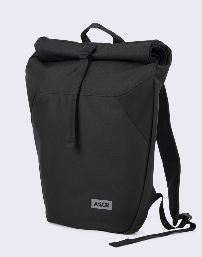 Městský batoh - Aevor - Rolltop