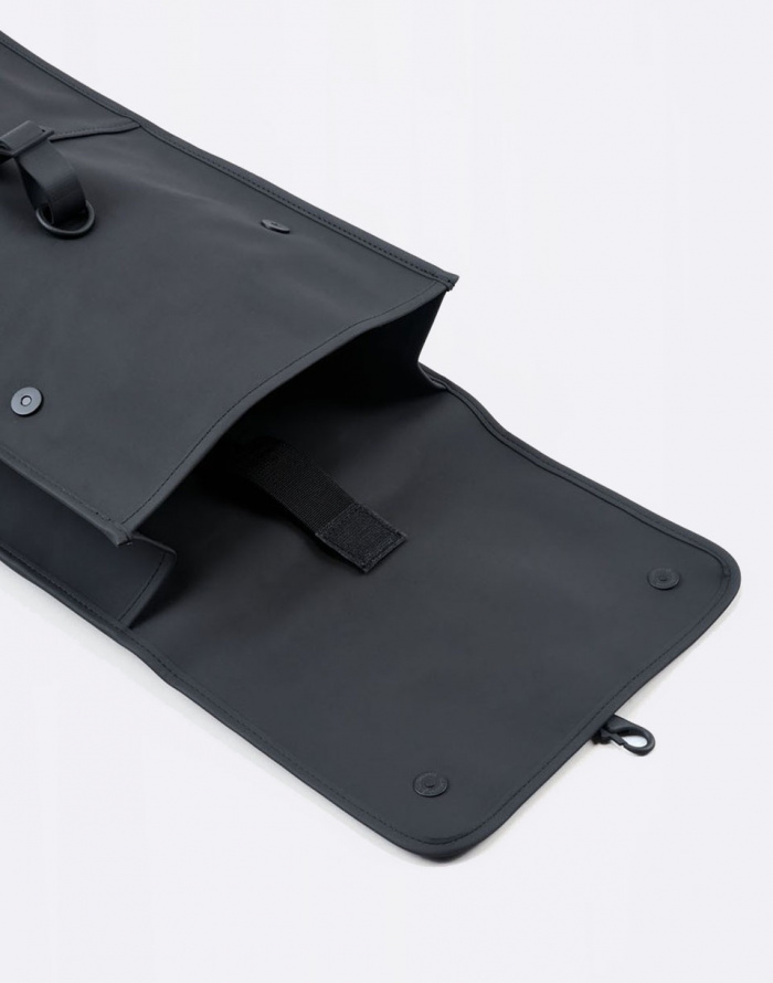Městský batoh - Rains - Backpack