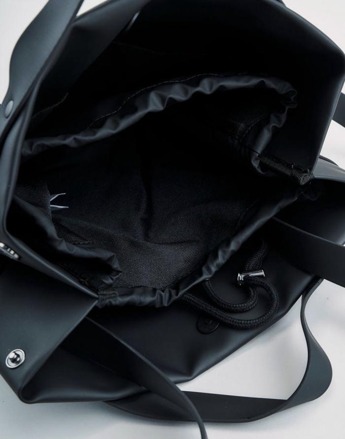Městský batoh - Rains - Shift Bag