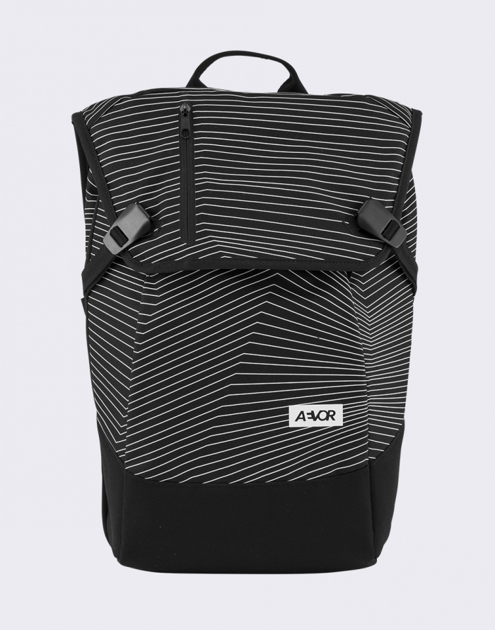 Backpack Aevor Daypack