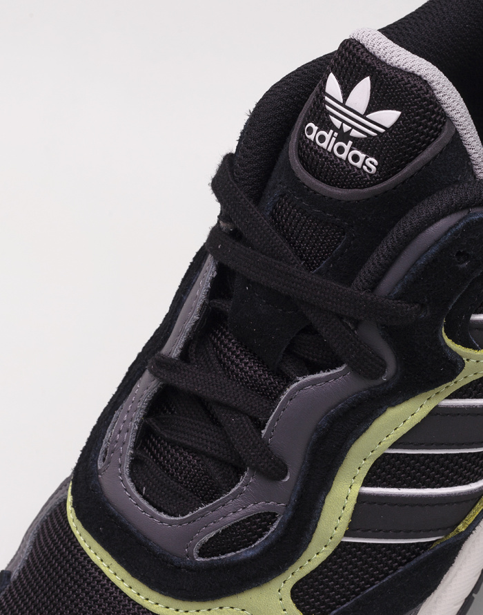 Boty - Adidas Originals - Temper Run