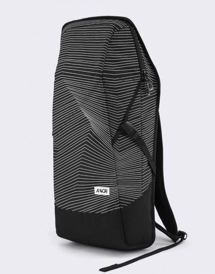 Městský batoh - Aevor - Daypack
