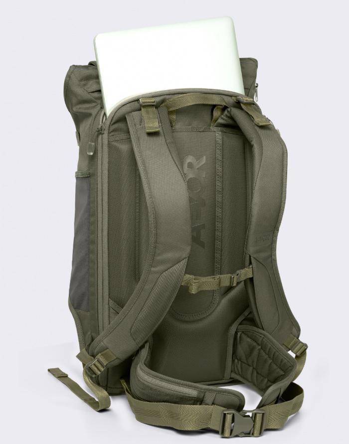 Backpack - Aevor - Travel Pack