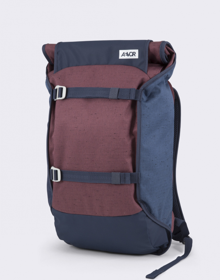Cestovní batoh - Aevor - Trip Pack