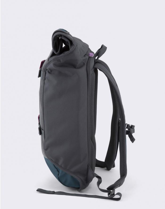 Backpack - Aevor - Trip Pack