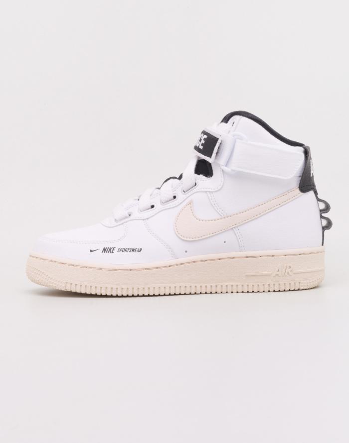 reputable site 8fb85 0e4c4 Shoe - Nike - Air Force 1 High Utility   Freshlabels.cz