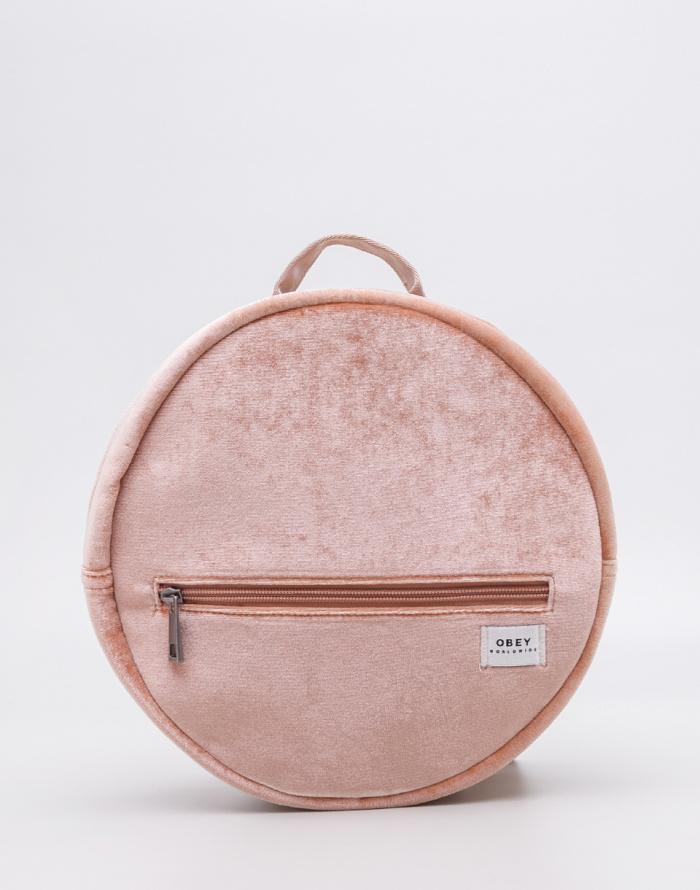 3ffad8167ab4 Urban Backpack - Obey - Cooper