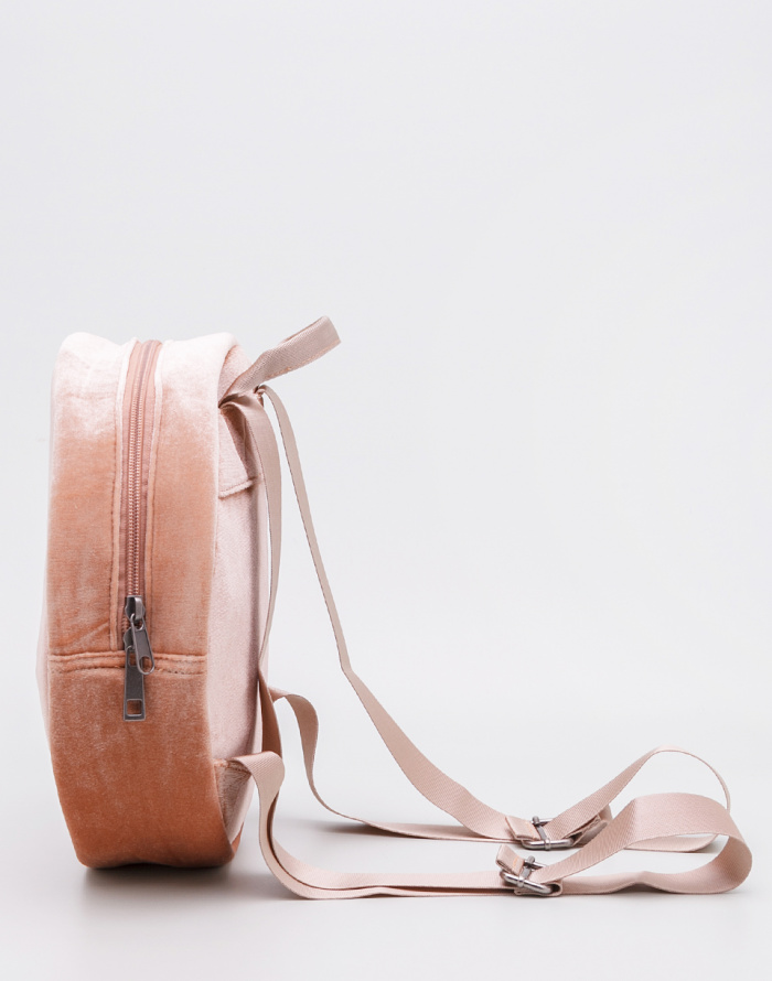 1f08d0c358c4 ... Urban Backpack - Obey - Cooper ...