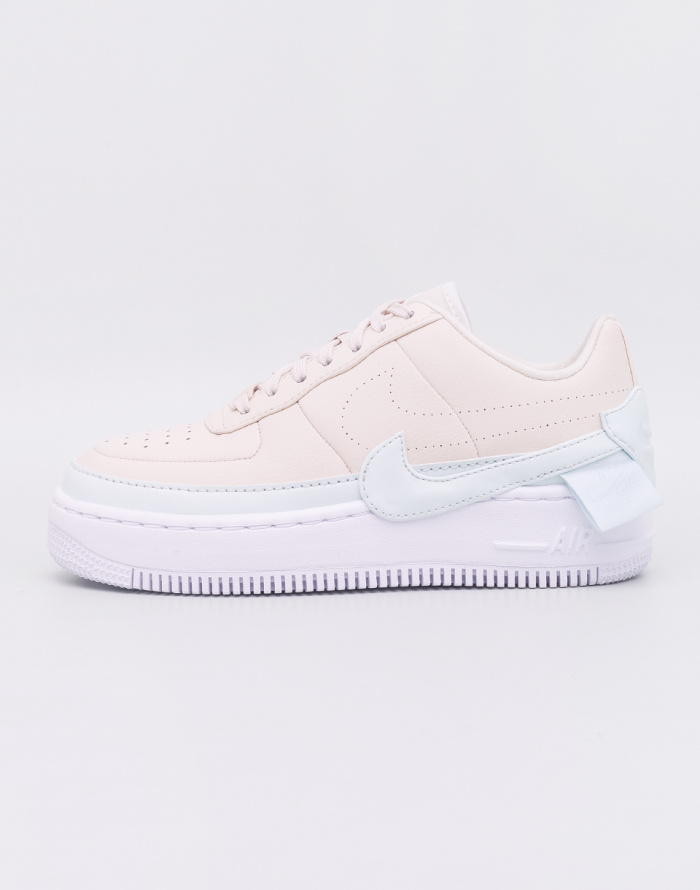 best website 8ae7c 74aa4 Sneakers - Nike - Air Force 1 Jester XX   Freshlabels.cz