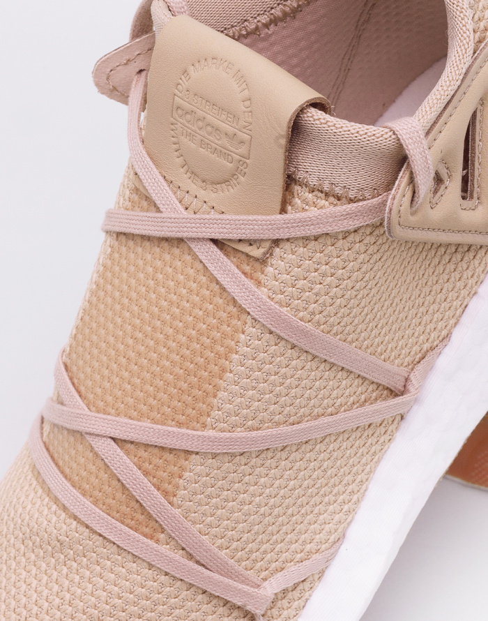 new product 817e6 c2794 ... Sneakers - adidas Originals - Arkyn Knit ...