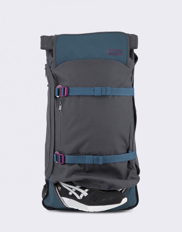 Cestovní batoh - Aevor - Travel Pack