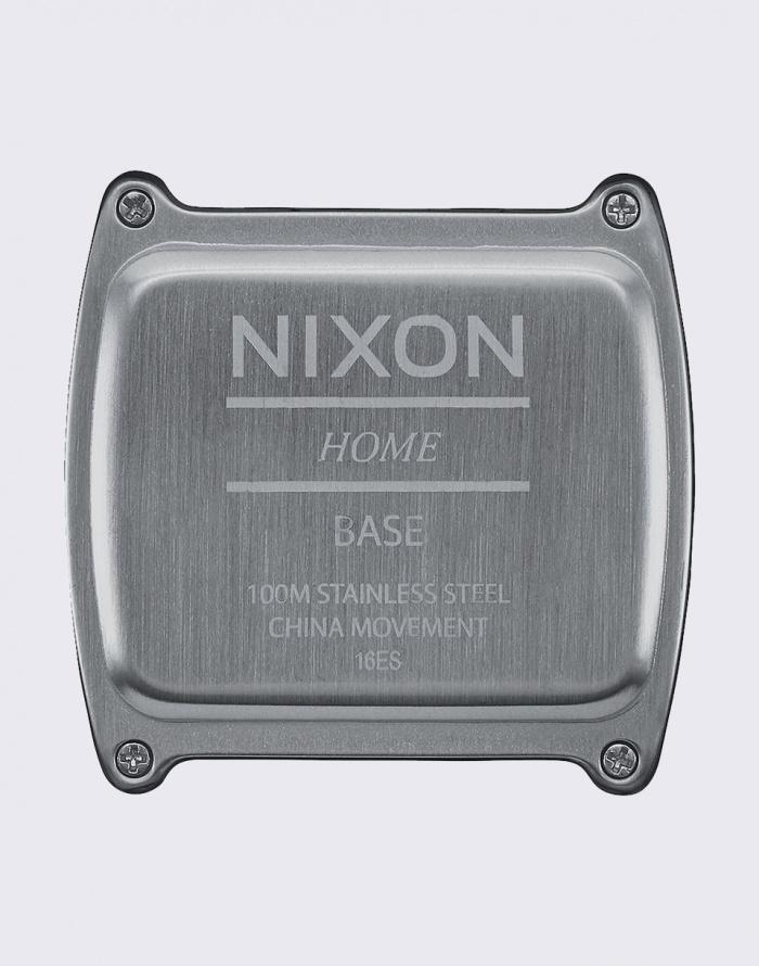 Hodinky - Nixon - Base