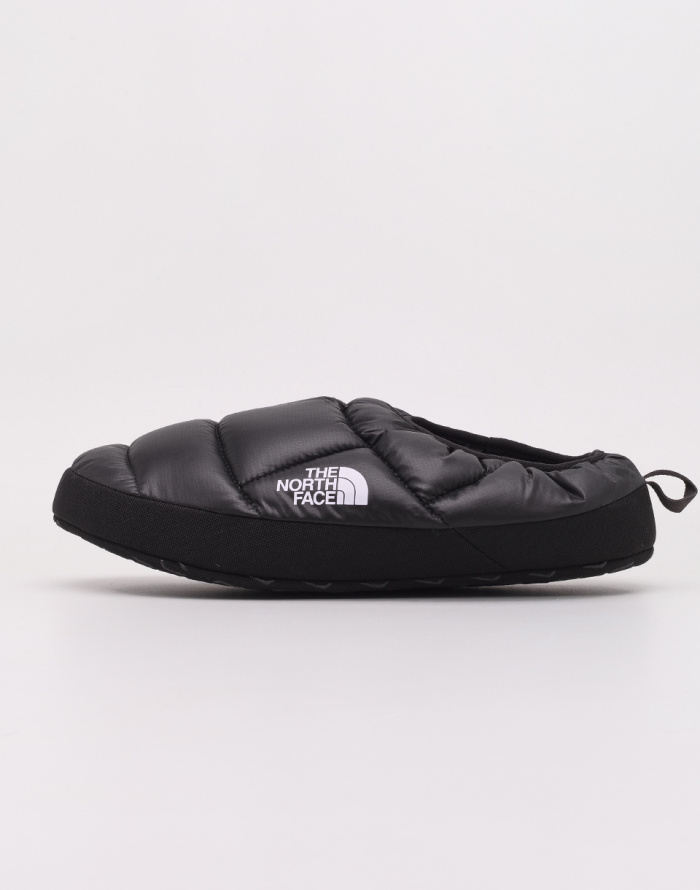 01947f30b131 Shoe - The North Face - NSE Tent Mule III