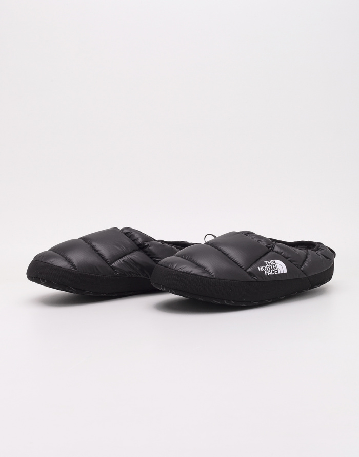 d1819716bf71 ... Shoe - The North Face - NSE Tent Mule III ...