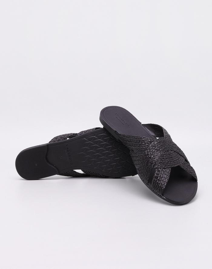 Pantofle - Vagabond - Tia