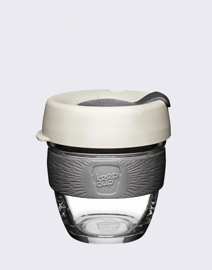 Hrnek - KeepCup - Brew Milk S
