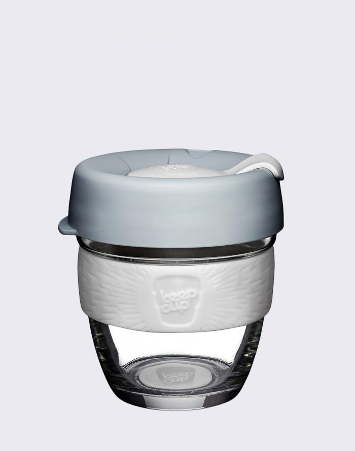 Hrnek - KeepCup - Brew Cino S