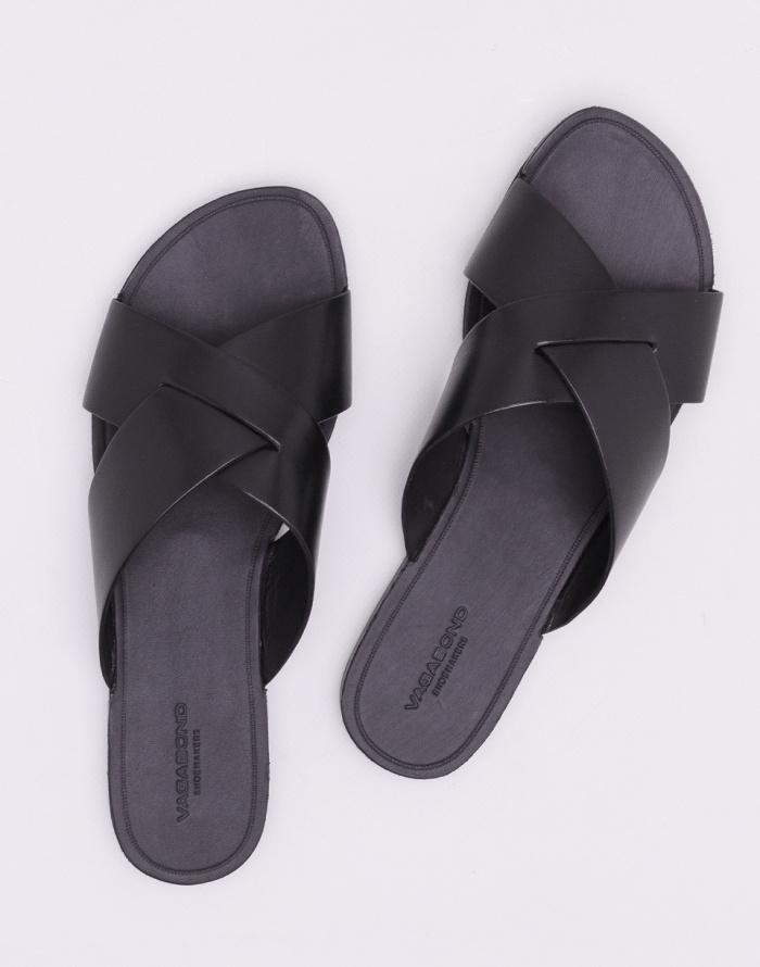 Pantofle Vagabond Tia