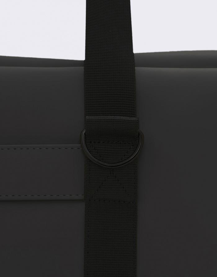 Cestovní taška - Rains - Luggage Bag
