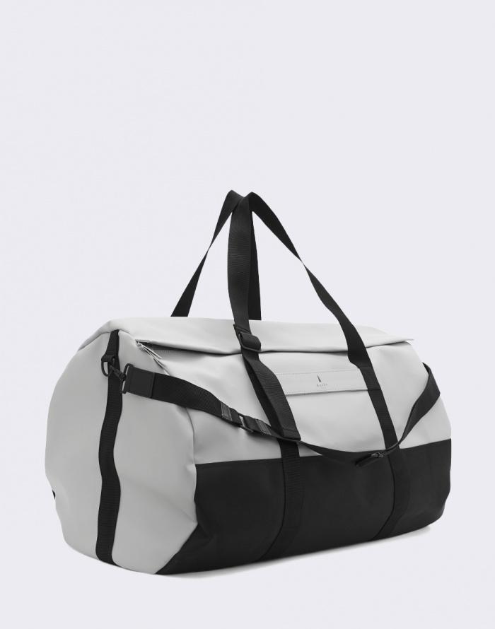 ca668da1f07 Duffel Bag - Rains - Travel Duffel | Freshlabels.cz