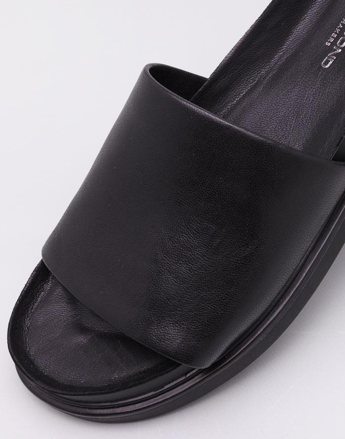 Pantofle - Vagabond - Erin