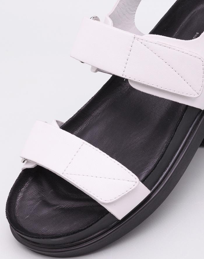 Sandály - Vagabond - Erin