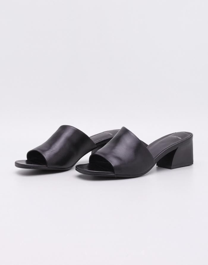 Pantofle - Vagabond - Bella