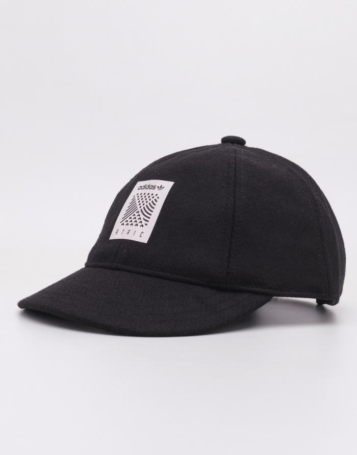Kšiltovka - adidas Originals - Baseball
