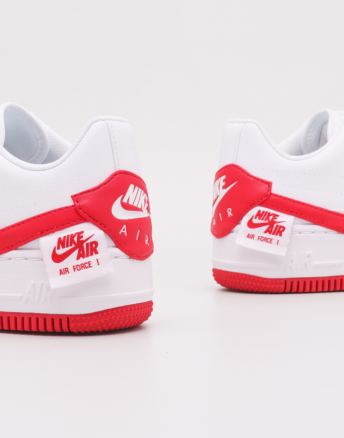 huge selection of 4ae8e f55c1 Sneakers - Nike - Air Force 1 Jester XX