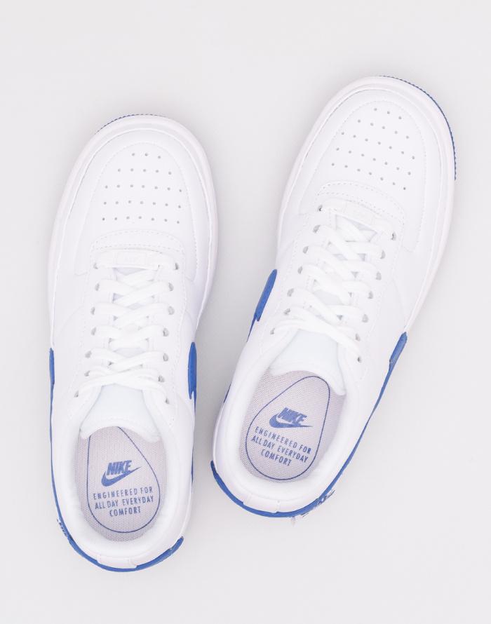 Tenisky - Nike - Air Force 1 Jester XX