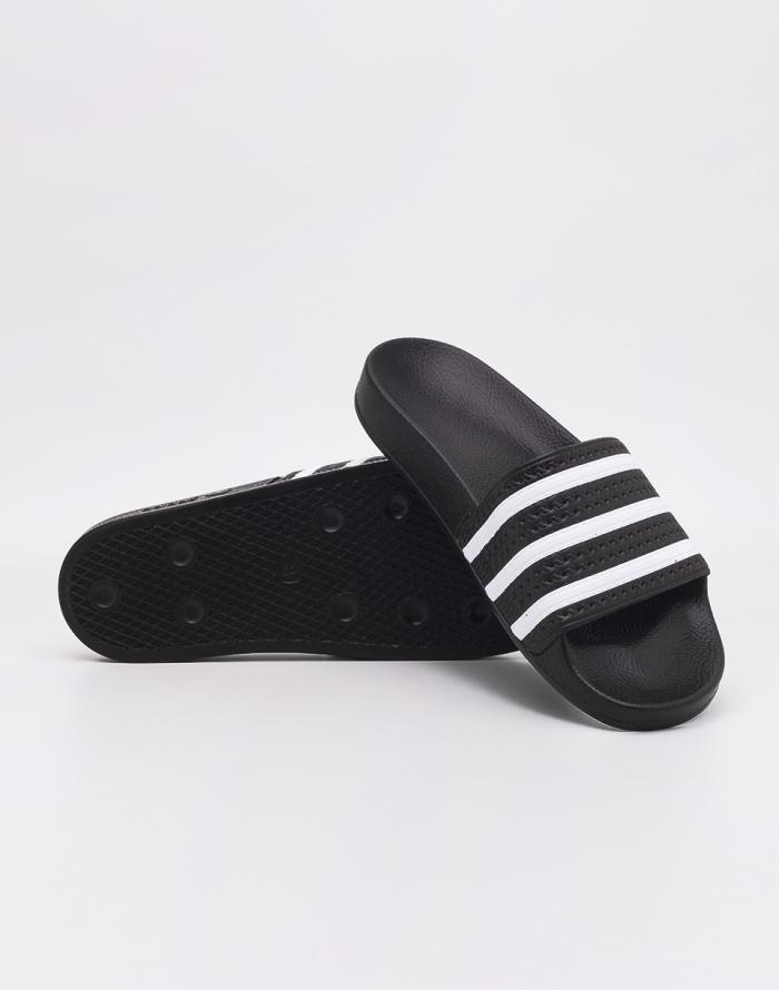 Letní - Adidas Originals - Adilette