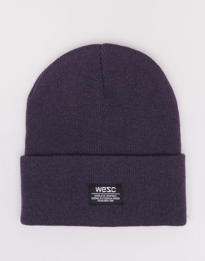 Kulich - WeSC - Puncho