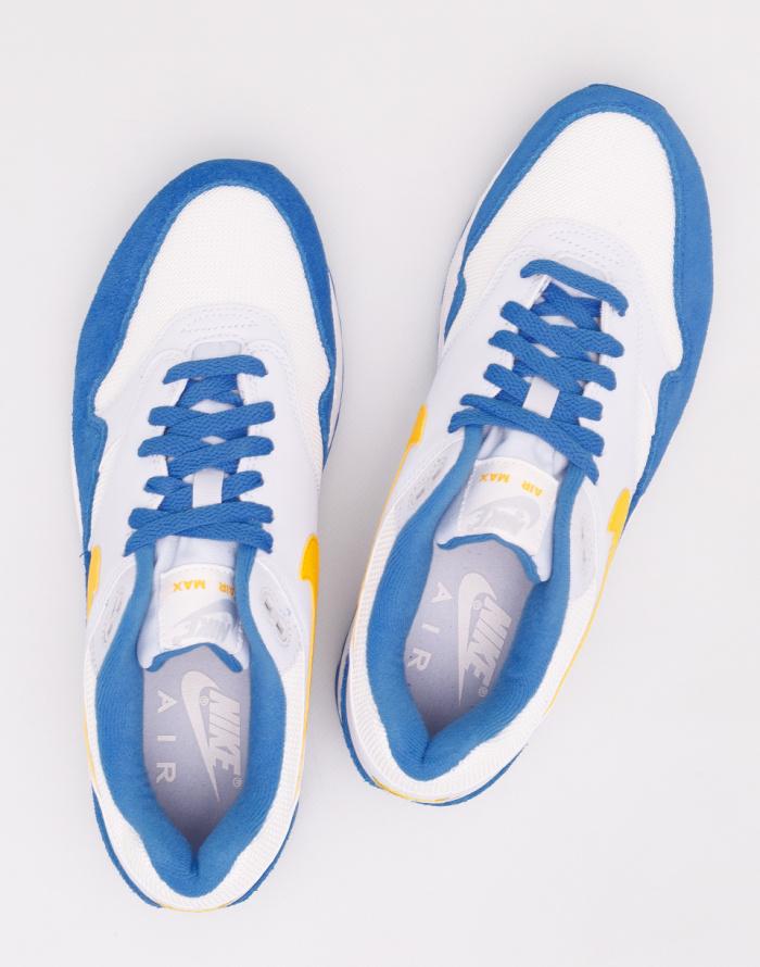 Tenisky - Nike - Air Max 1