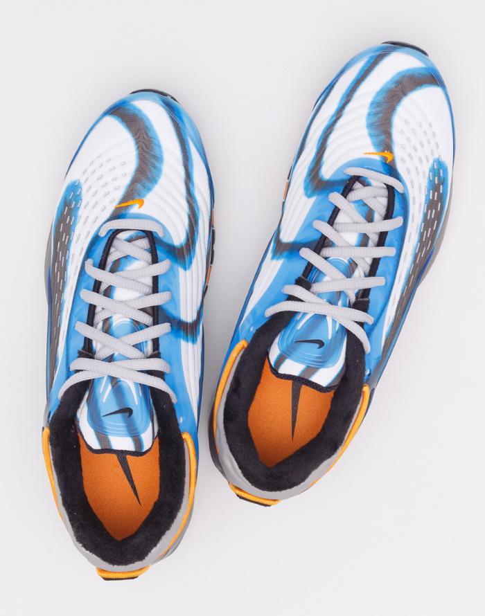 Tenisky - Nike - Air Max Deluxe