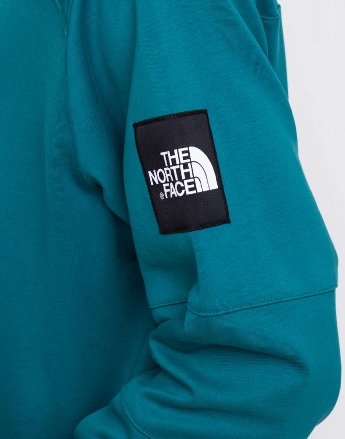 Mikina - The North Face - Fine Box